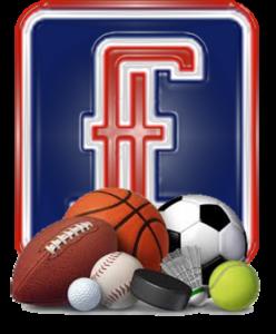 fdl sports
