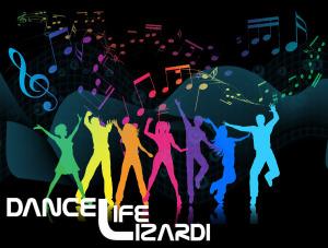 logo dancelife