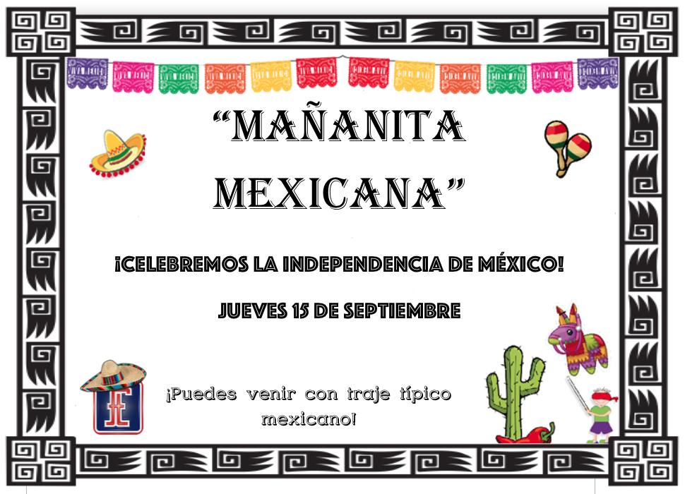 invitacion-mananita-lizardi